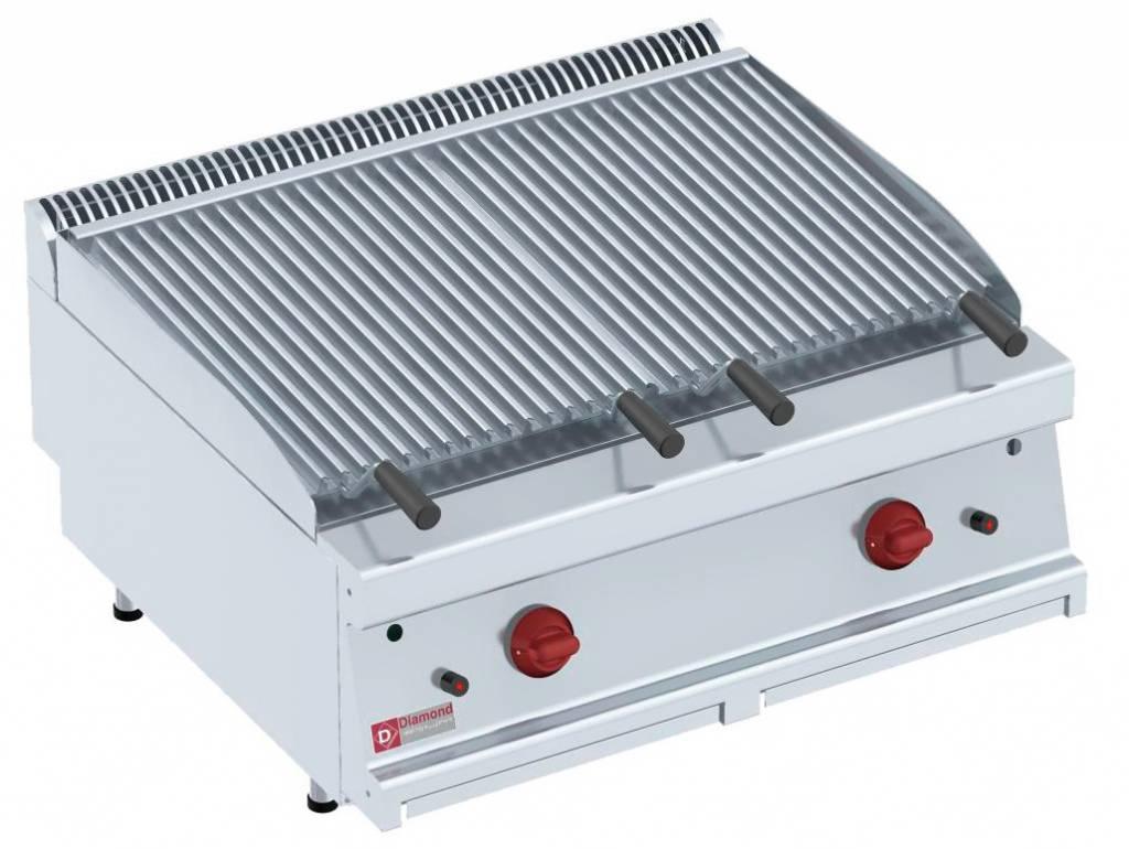 Grillplatte Für Gasgrill : Grillplatte gasgrill gasgrill brenner grillwagen gas grill