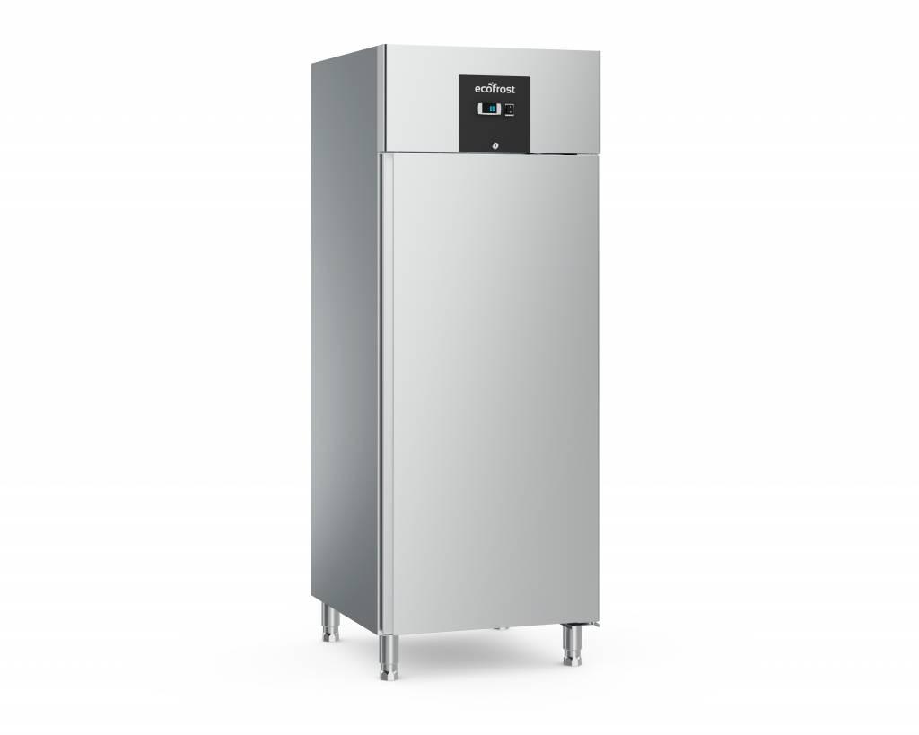 Side By Side Kühlschrank Mit Weinkühler : Kühlschrank liter kühlschrank modelle