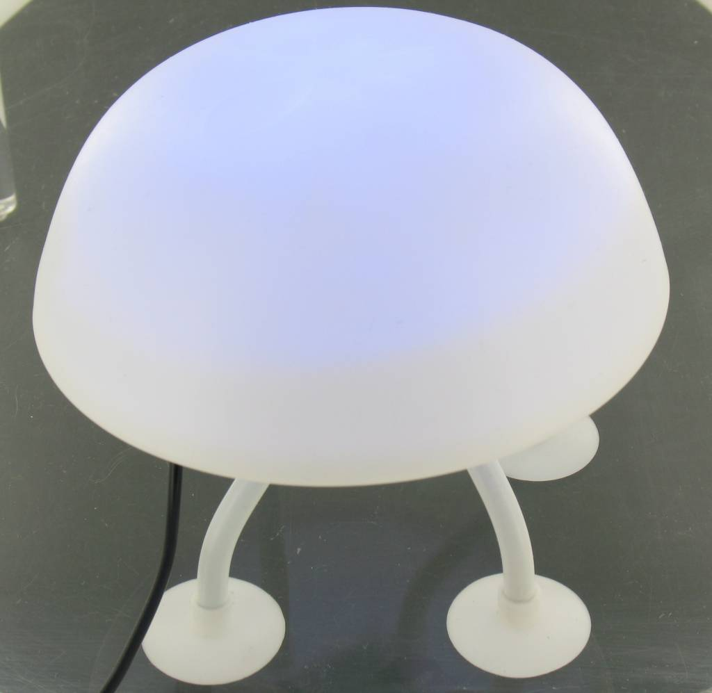 Led Küchenlampe Usb Led Lampe Jellyfish Groothandel Xl