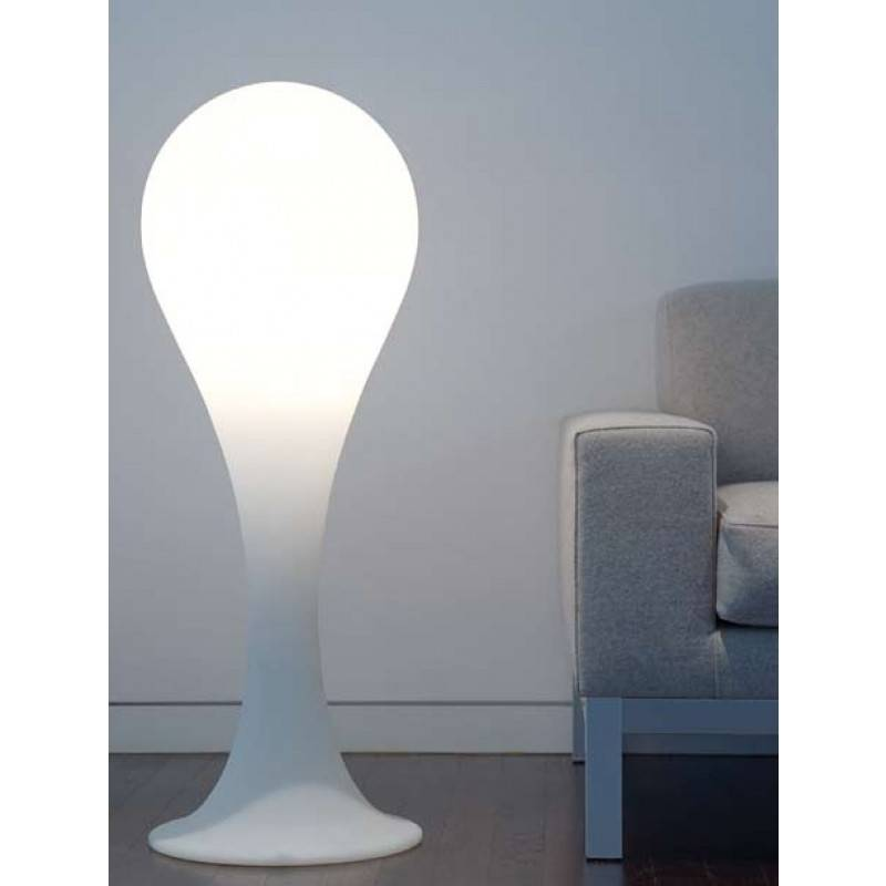 Led Inbouwspots Buiten Next Drop-4 Design Staanlamp Incl. Led 1017-40-0301