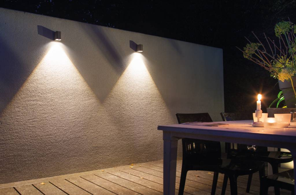 Oud Hollandse Tegels In-lite Ace Down Dark Wall - Top Tuinmaterialen