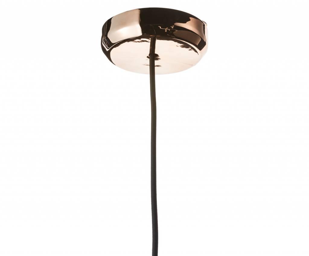 Wandlamp Met Snoer : Wandlampen zonder snoer home sweet home job hanglamp Ø cm mat