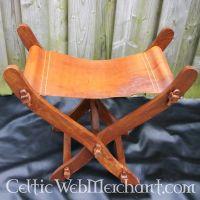 Medieval chair II - CelticWebMerchant.com