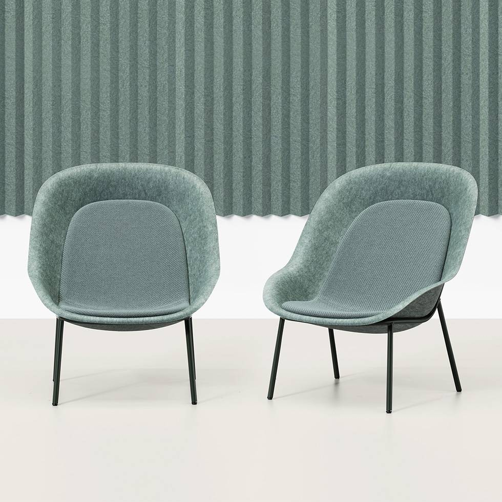Fullsize Of Nook Lounge Chair