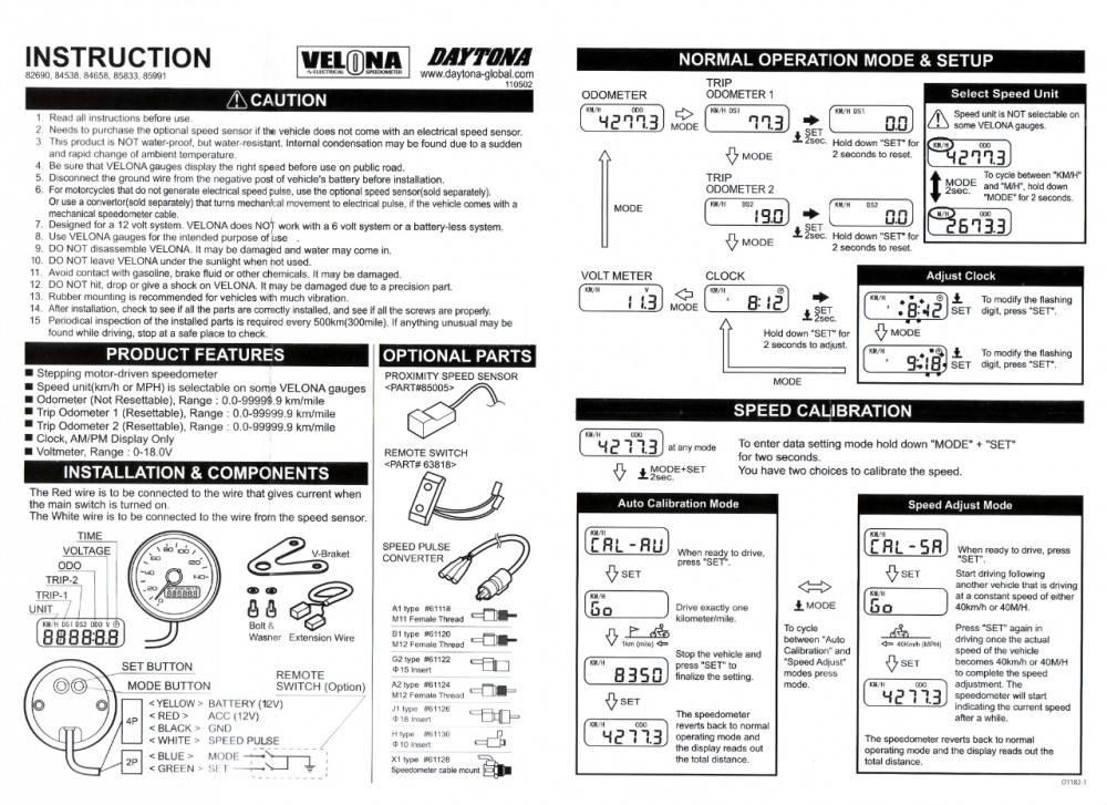 Wiring Diagram 81 Yamaha Xs400 masterlistforeignluxury