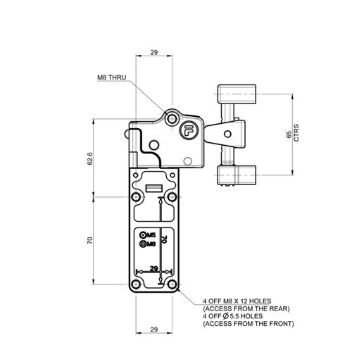 plymouth engine bedradings schema