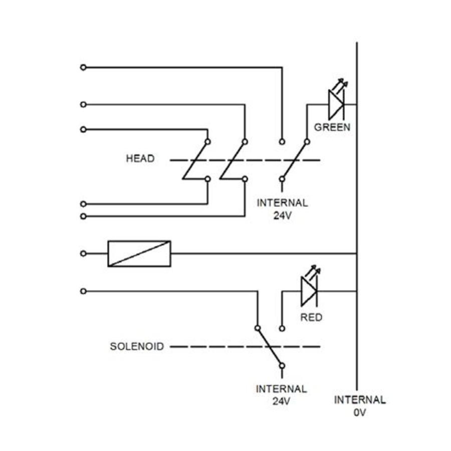 1979 gmc 4500 electrical wiring diagram