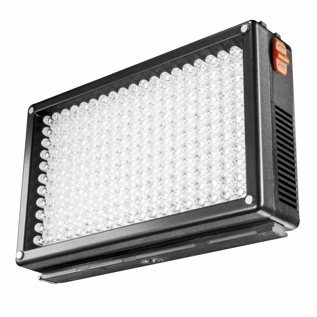 Led Fotoleuchte Walimex Pro Led Videoleuchte Bi Color 209 Led Walimex Webshop Com