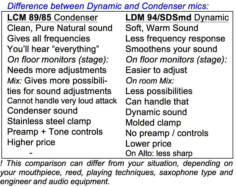 home sound systems wireless comparison
