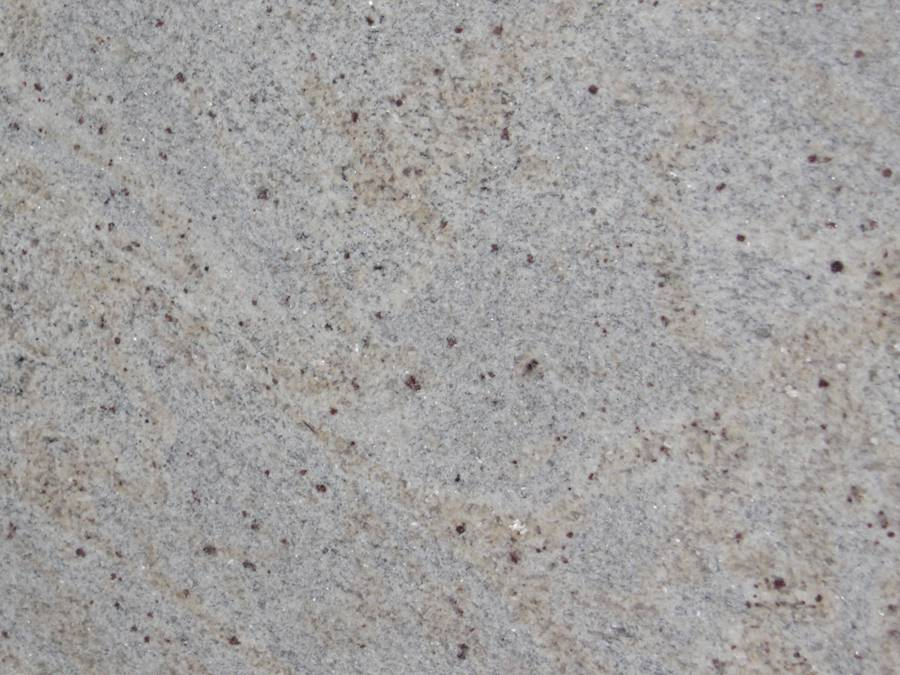 Ninos Naturstein New Kashmir White Granite Tiles | For 38,90€/m² - Ninos