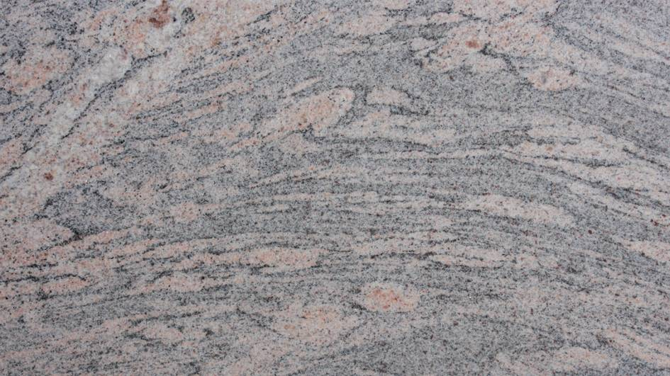 Ninos Naturstein Juparana Colombo Granite Tiles | For 39,50€/m² - Ninos