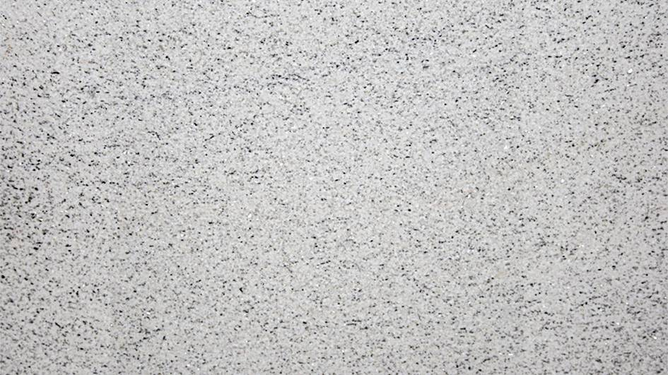 Viscont White Granite Imperial White Premium Granit Fliesen | Preis Ab 47,90€/m²