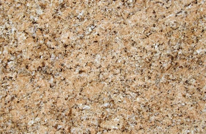 Giallo Veneziano Granite Tiles For 7990eur M Ninos