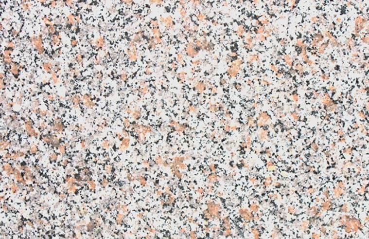 Rosa Beta Granite Tiles For 3790eur M Ninos