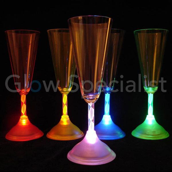 Verlichting Zonne Energie Action Party Gadgets - Glow Specialist - Glow Specialist