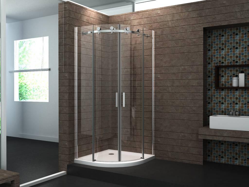 Badkamer verbouwen waar op letten verbouwen en klussen handige