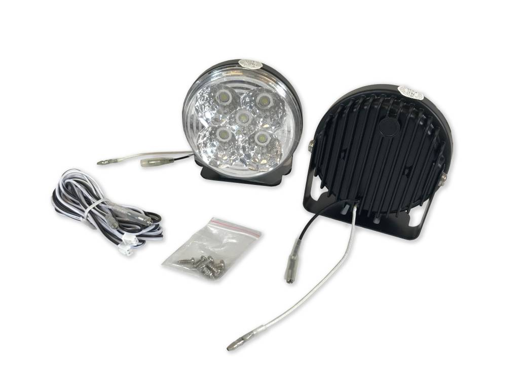Badezimmer Lampen 12 Volt High Power Cob Led Lampen 12 Volt Joostshop