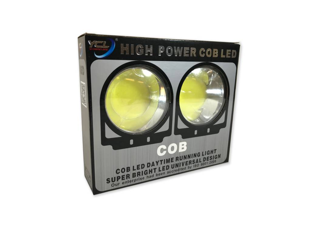 Badezimmer Lampen 12 Volt High Power Cob Led Lampen 12 24 Volt Joostshop