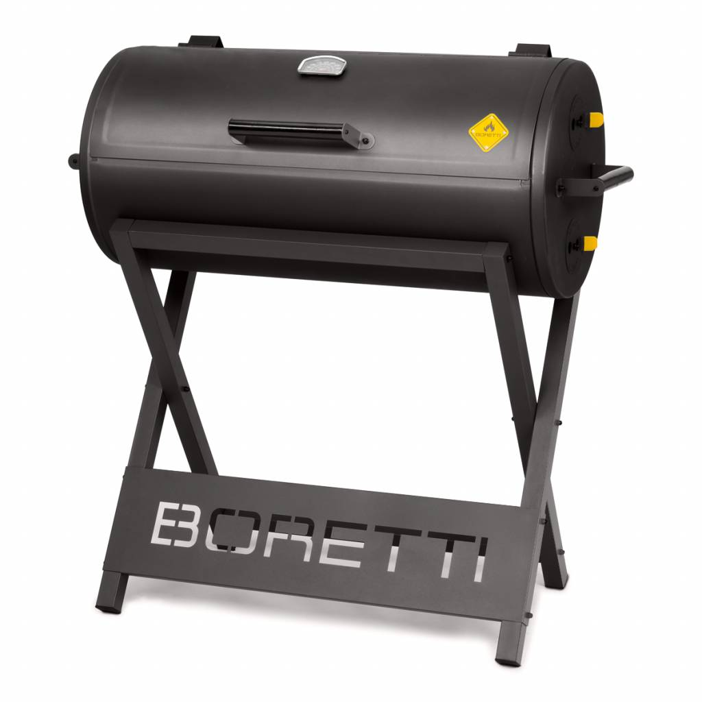 Boretti Robusto Aanbieding Boretti Gas Bbq Blaze Grills 3 Burner Professional Gas Grill On Cart