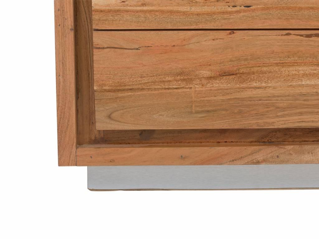 Massivholz Kuchenschrank Ikea Kuchenschrank Massivholz
