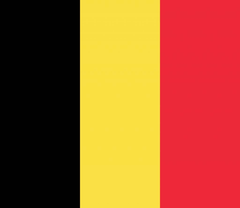 Liege Clipart Belgium Flag Icon Country Flags