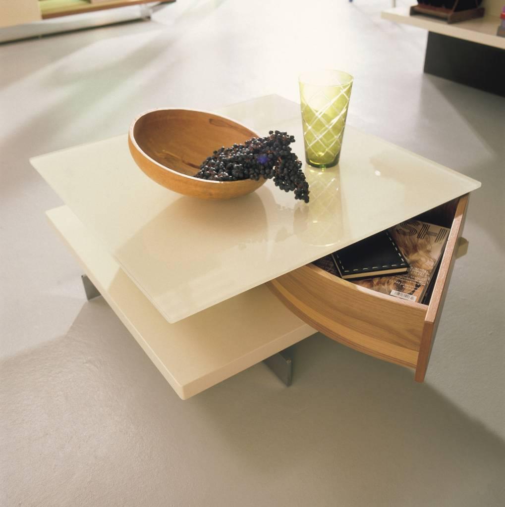 h lsta xelo couchtisch nussbaum h lsta hochwertige designm bel made in germany. Black Bedroom Furniture Sets. Home Design Ideas