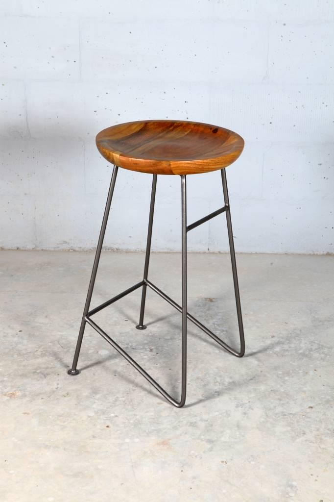 Design-barhocker-hocker-88 design barhocker lounge hocker stuhl - barhocker mit lehne 15 beispiele