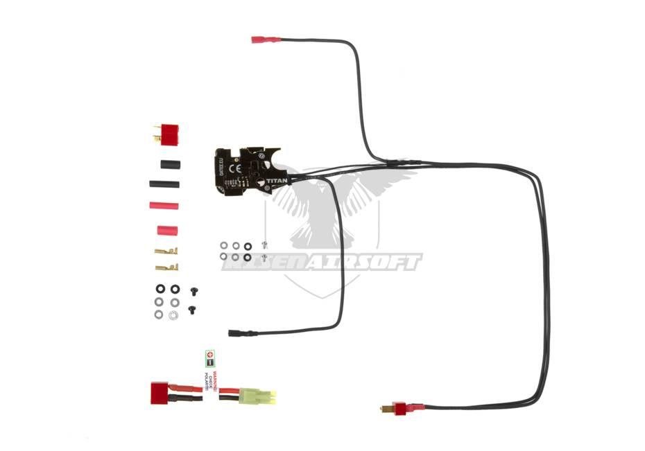 Mini Maglite Parts Diagram - Auto Electrical Wiring Diagram on sharp schematic, winchester schematic, apple schematic,