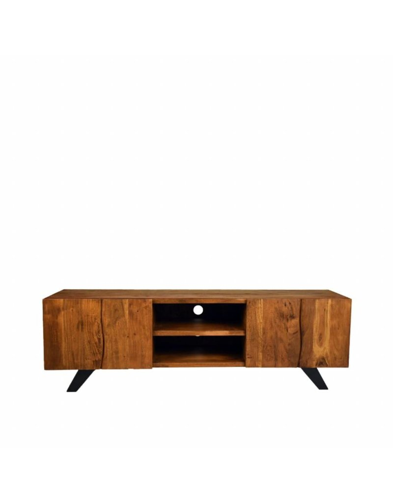 Industrieel Interieur Dressoir Industrieel Interieur Tv Meubel