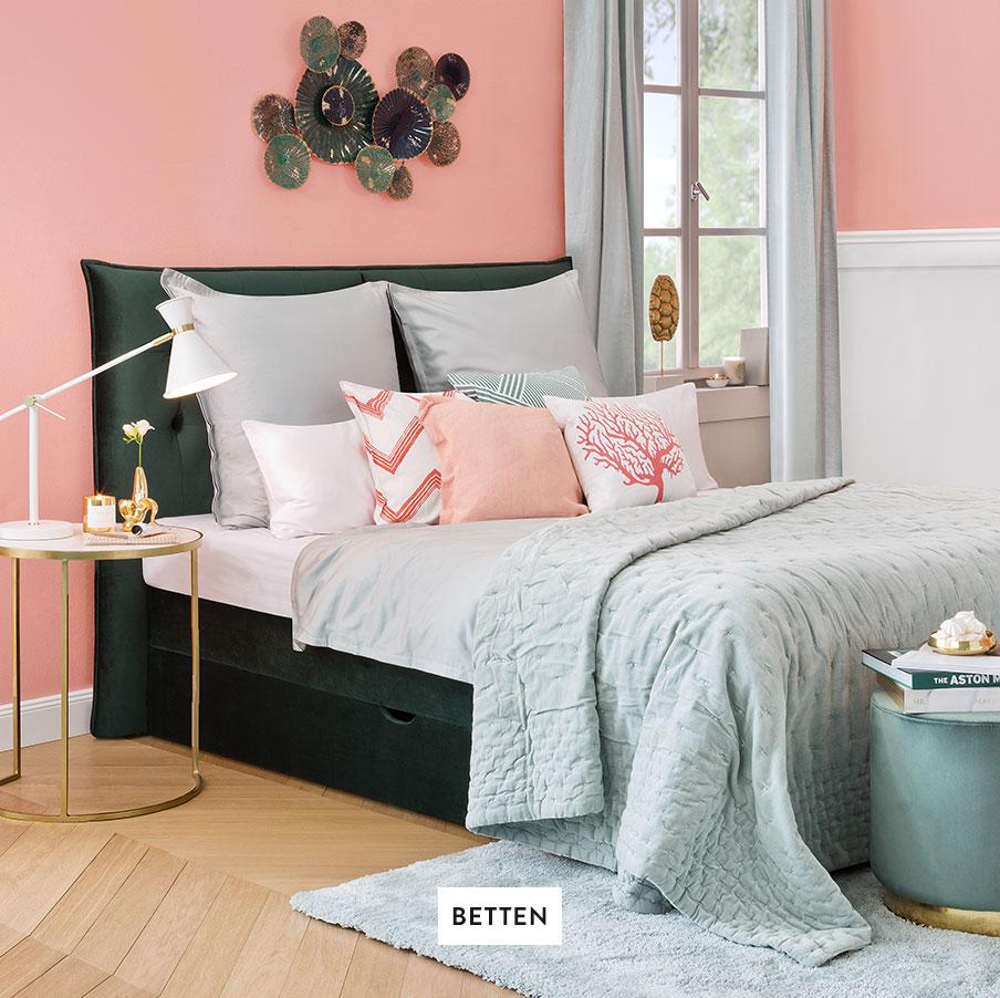Schlafzimmer Landhausstil Modern Das Beste Von Bett