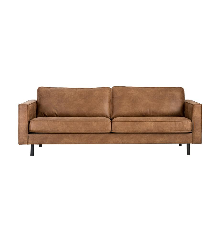 Sofa Couch Online Kaufen Design Sofas Westwingnow Ch