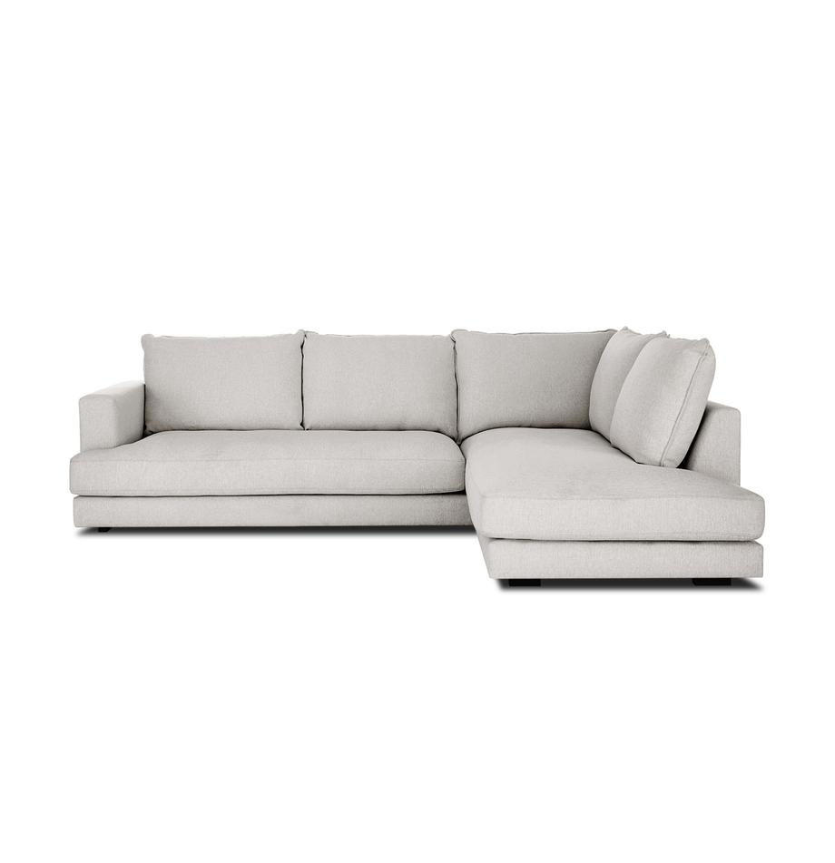 Sofa Couch Online Kaufen Westwingnow