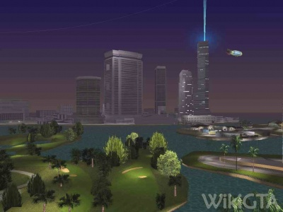 Grand Theft Auto 5 Car Wallpaper Vice City Wikigta De Nederlandse Grand Theft Auto