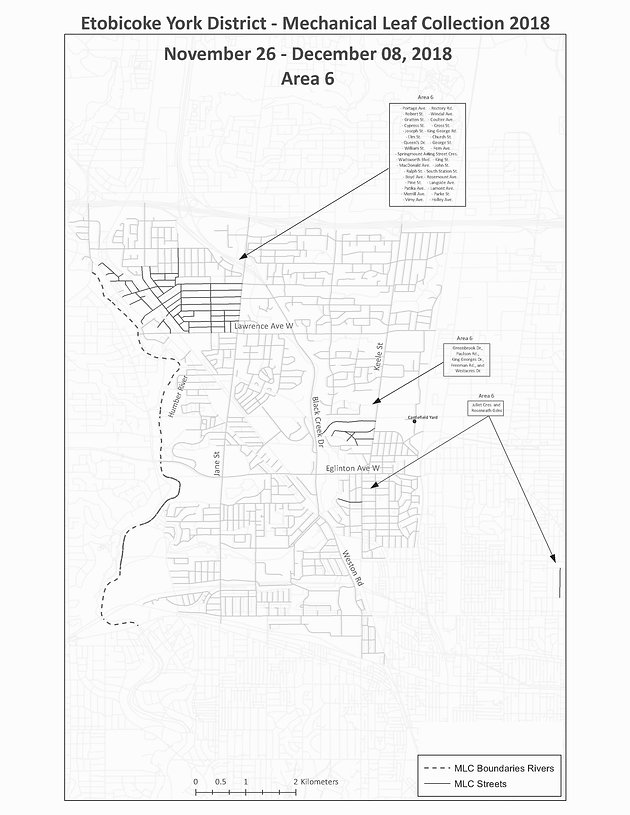 York Heat Pump Low Voltage Wiring Diagram - Wiring Diagram Database