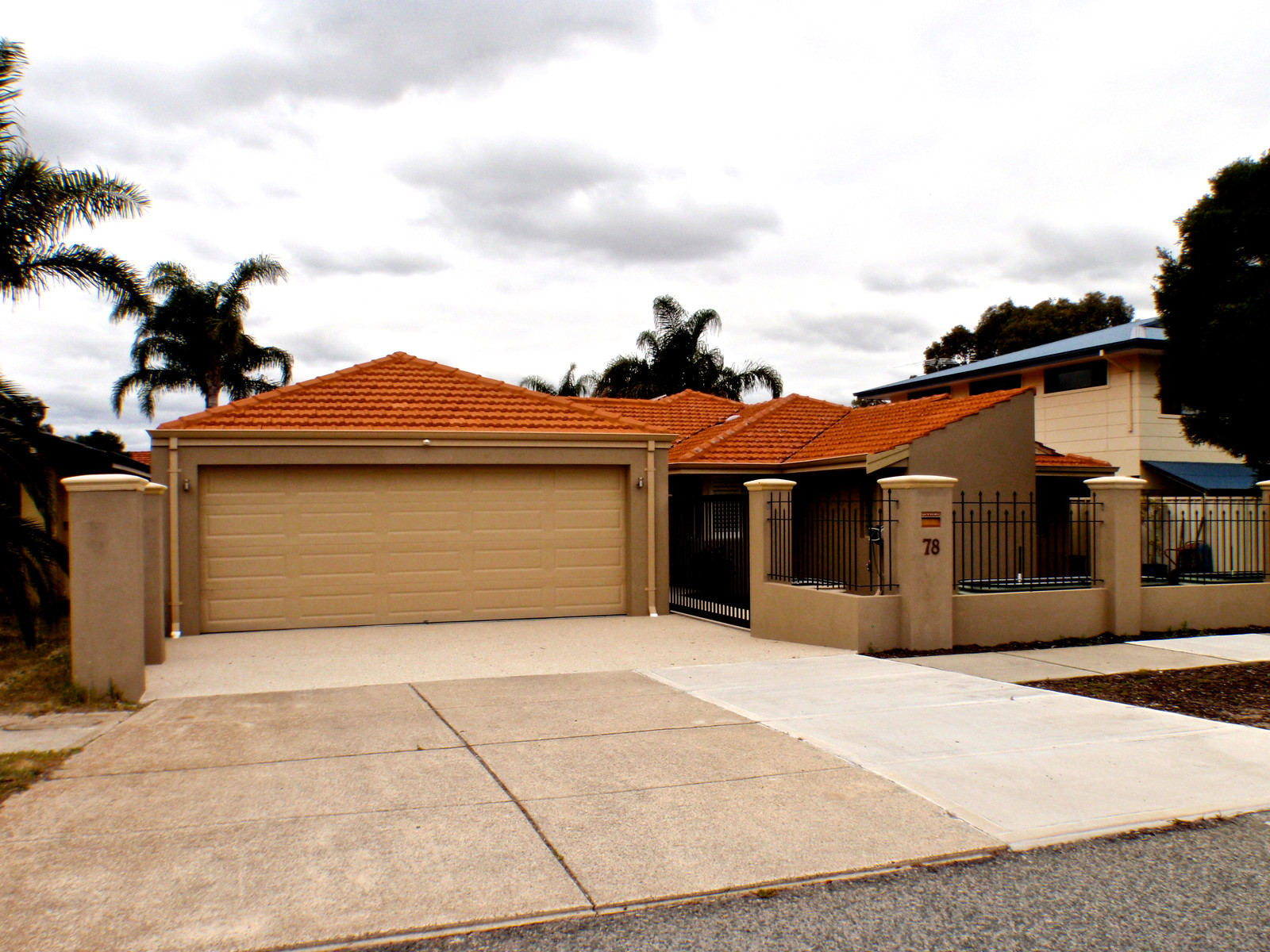 Garage Home Extension Bassendean Home Extension