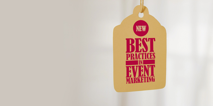 Event Marketing - Make Your Startup Standout incentive-il