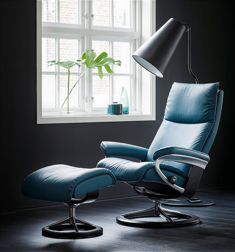 Stressless Outlet Ekornes Stressless Ekornes Stressless Online Sales