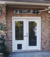 doors4petsandpeople/home