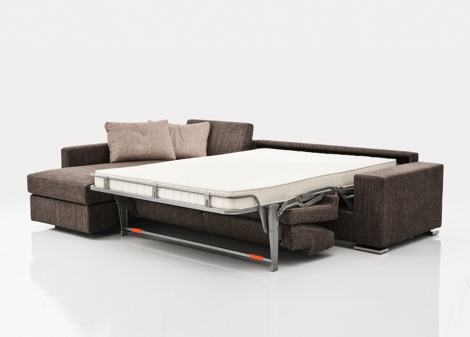 Couch Bett Wo Ow Ventura Sofas Beds