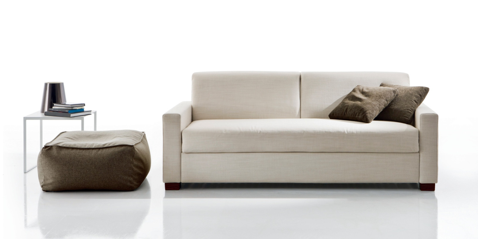 Bettsofa Schubiger Bett Sofa Schubiger Mbel Bettsofa Selina With Bett Sofa Bett