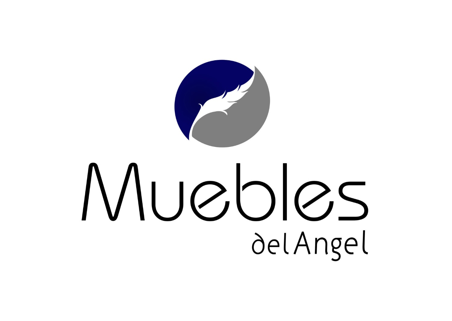 Muebles Angel Muebles Del Angel
