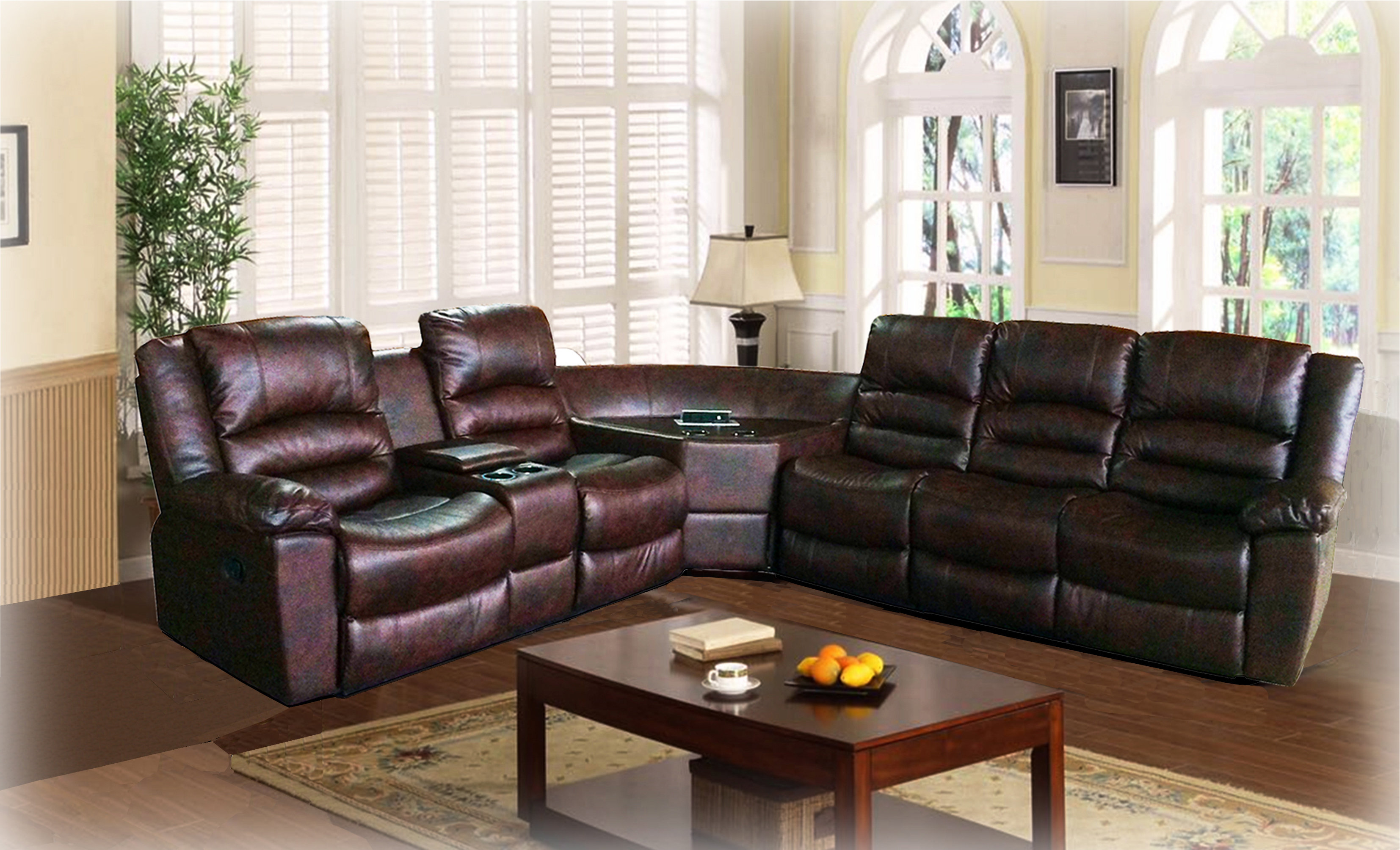 Sofa Liquidation Montreal Montreal Furniture Liquidation Living Room Furniture Sectional