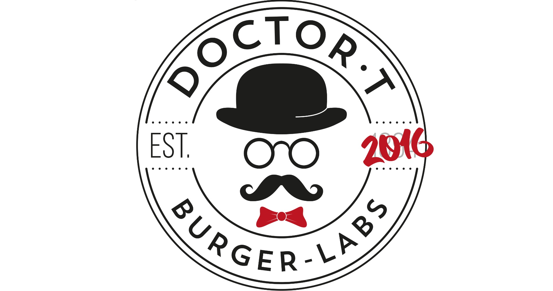 Amerikanische Restaurants Nrw Doctor T Burger Labs Huyssenalle 99 Essen Doctort De