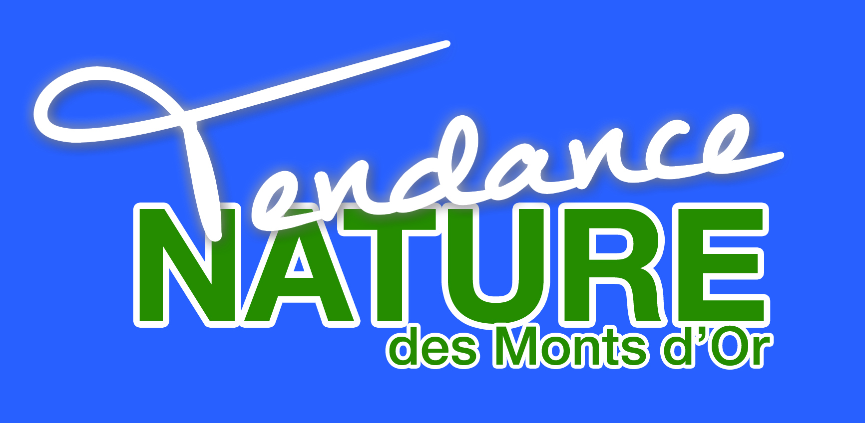 Salon Tendance Nature Salon Tendance Nature Des Monts D 39or 2018