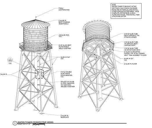 2004 super duty bedradings schema