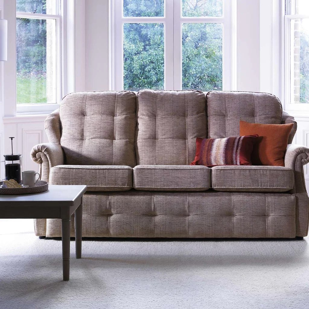 Sofa Bed Eastbourne G Plan Oakland Fabric Sofas Busbridge Furniture Hastings Eastbourne