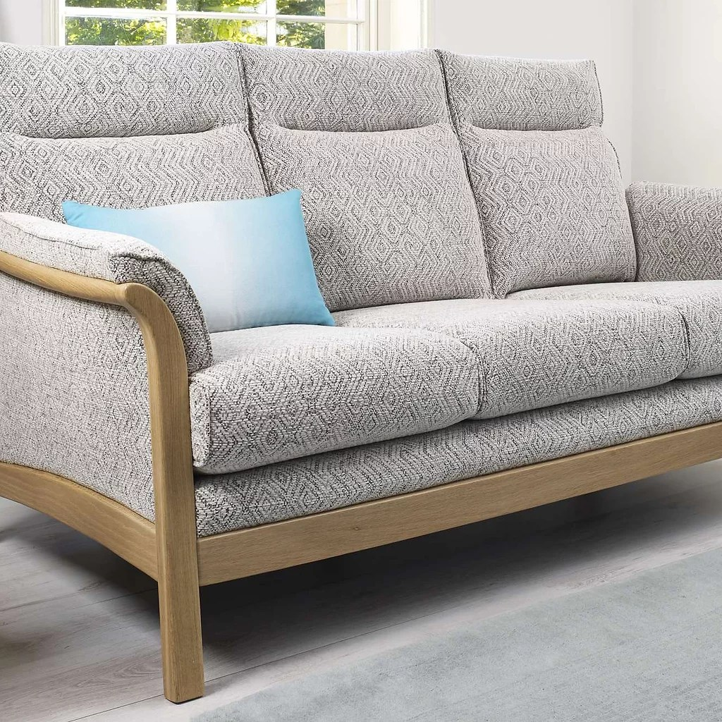 Sofa Bed Eastbourne Cintique Amalfi Busbridge Furniture Hastings Eastbourne