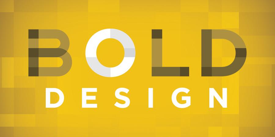 Bold Design Inc Edmonton, AB Interior Design