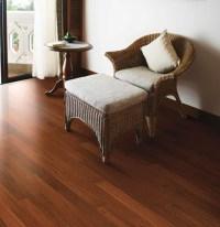 Exotic Stonewood Flooring