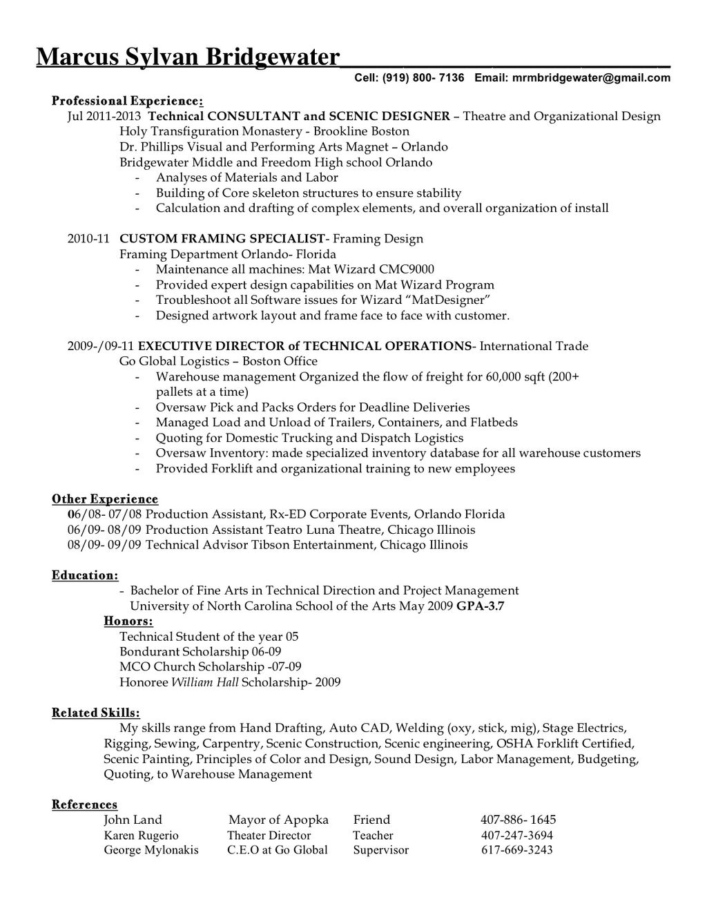term papers on boumediene v bush interests for resume list